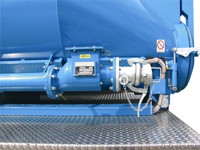 Click to enlarge image blowvac-2100-diesel-conic-4.jpg