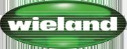 Wieland. Вакуумная уборка, сбор и транспортировка сыпучих материалов